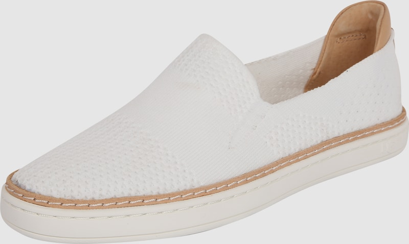 UGG Slipper 'Sammy'
