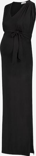 QUEEN MUM Jurk ' Jakarta ' in de kleur Zwart, Productweergave