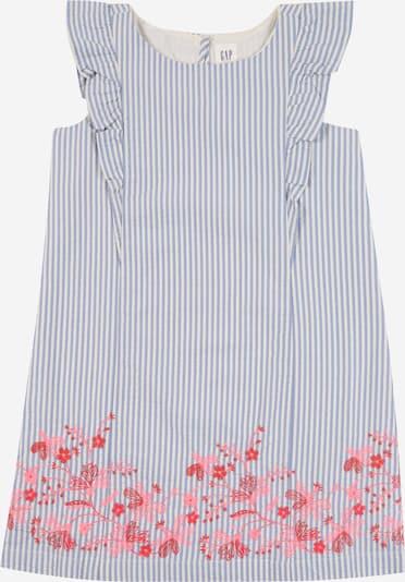 GAP Šaty - světlemodrá, Produkt