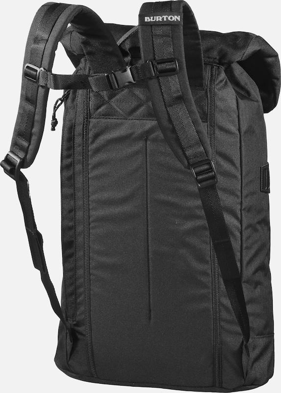BURTON Daypack 'Tinder'