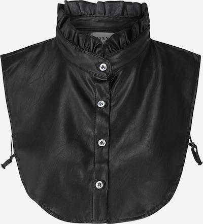 Apykaklė iš Pinned by K , spalva - juoda, Prekių apžvalga