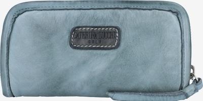 Caterina Lucchi Geldbörse in opal, Produktansicht