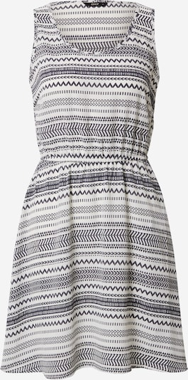 ONLY Kleid 'Nova' in offwhite, Produktansicht