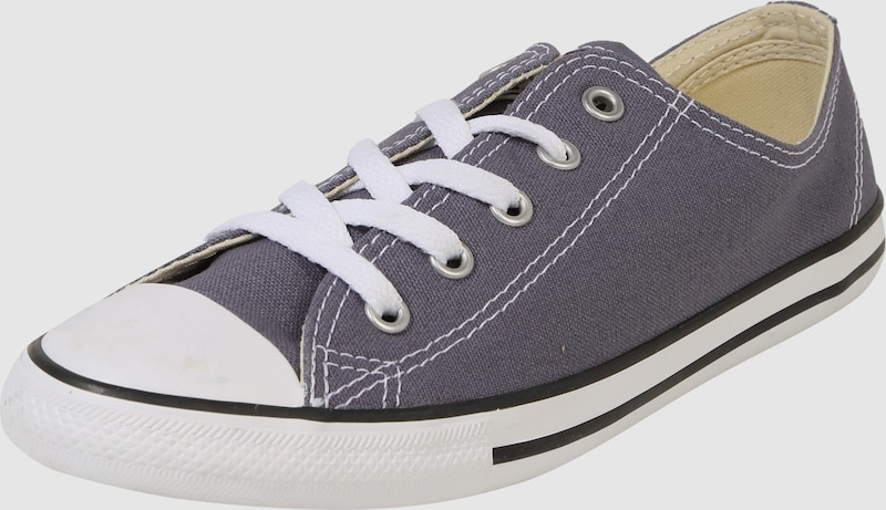 CONVERSE Sneaker 'Chuck Taylor All Star Dainty OX'