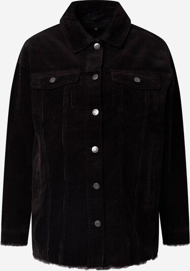 ONLY Bluzka w kolorze czarnym, Podgląd produktu