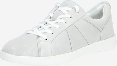 TAMARIS Sneakers laag in de kleur Lichtgrijs, Productweergave