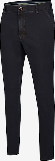 CLUB OF COMFORT Jeans in kobaltblau: Frontalansicht