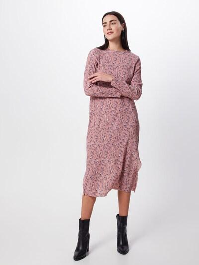 Neo Noir Letní šaty 'Vogue Rose' - růžová, Model/ka