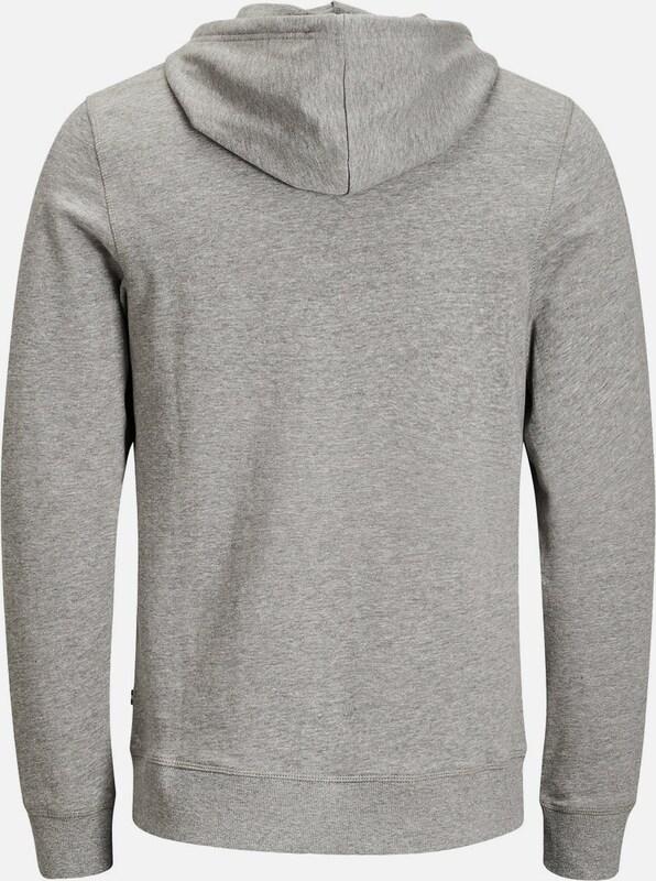 Produkt Sweatshirt