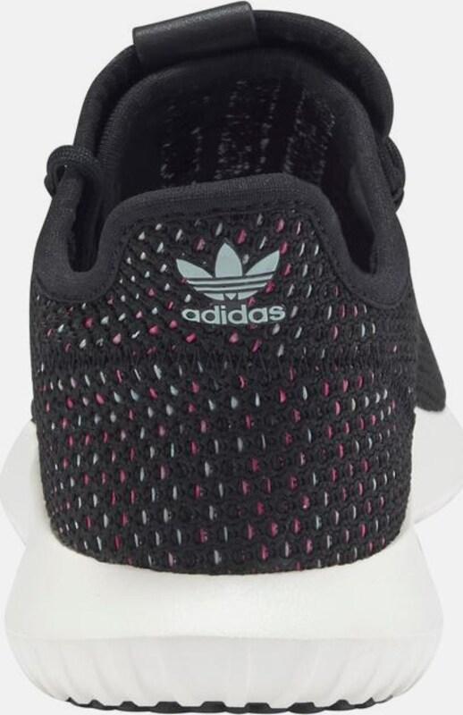 ADIDAS ORIGINALS   Sneaker 'Tubular Shadow CK'