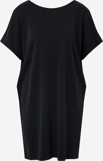mbym Letnia sukienka 'Kattie' w kolorze czarnym, Podgląd produktu