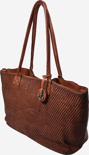 Harbour 2nd Tasche 'Grace' in cognac, Produktansicht