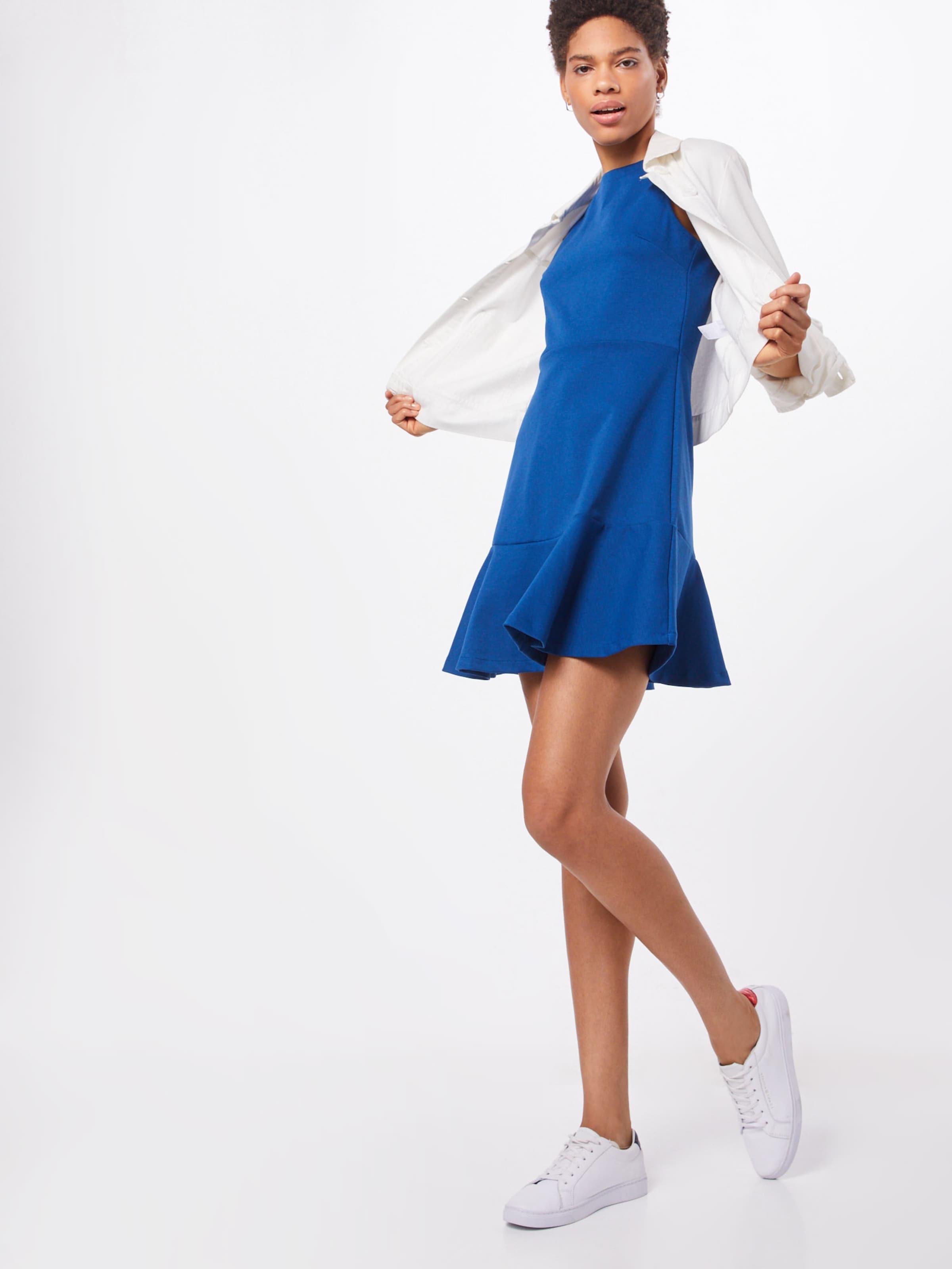 Kleid F In Gap 'sl f DrsPnt' Blau srhdxBtCQo