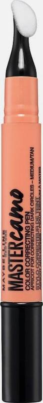 MAYBELLINE New York 'Master Camouflage Corrector Pen', Concealer