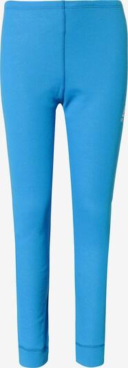 ODLO Unterhose in hellblau, Produktansicht