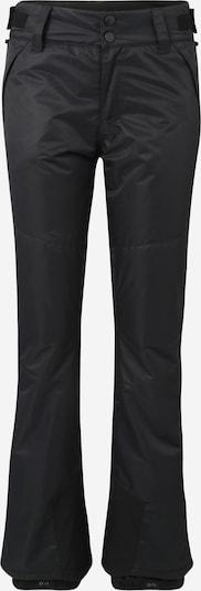 BILLABONG Pantalon de sport 'Malla' en noir, Vue avec produit