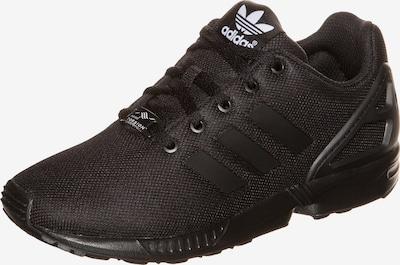 ADIDAS ORIGINALS Sneaker 'ZX Flux' in schwarz, Produktansicht