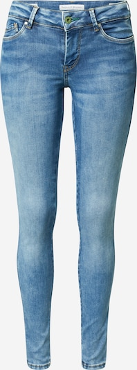 Pepe Jeans Jeans 'Pixie Stitch' in blue denim, Produktansicht