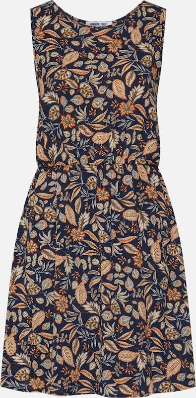 Strandkleider für Frauen | Alle Marken, günstig im