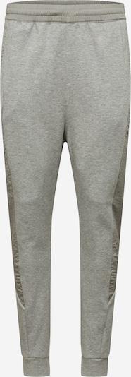 REEBOK Sportovní kalhoty - světle šedá, Produkt