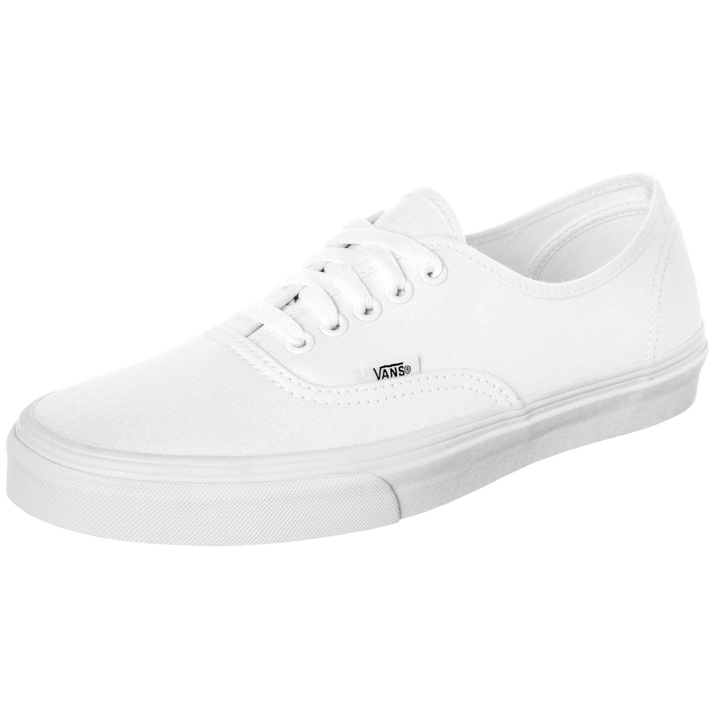 Haltbare Mode billige Schuhe VANS | Sneaker Authentic Schuhe Gut getragene Schuhe