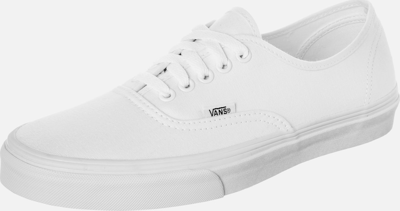 VANS | Sneaker Authentic