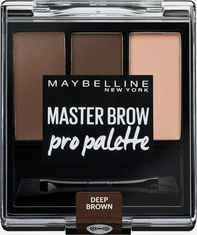 MAYBELLINE New York 'Eye Brow Kit', Augenbrauenstift