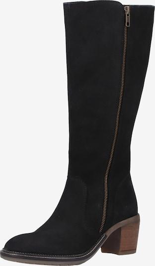 KICKERS Laarzen in de kleur Zwart, Productweergave