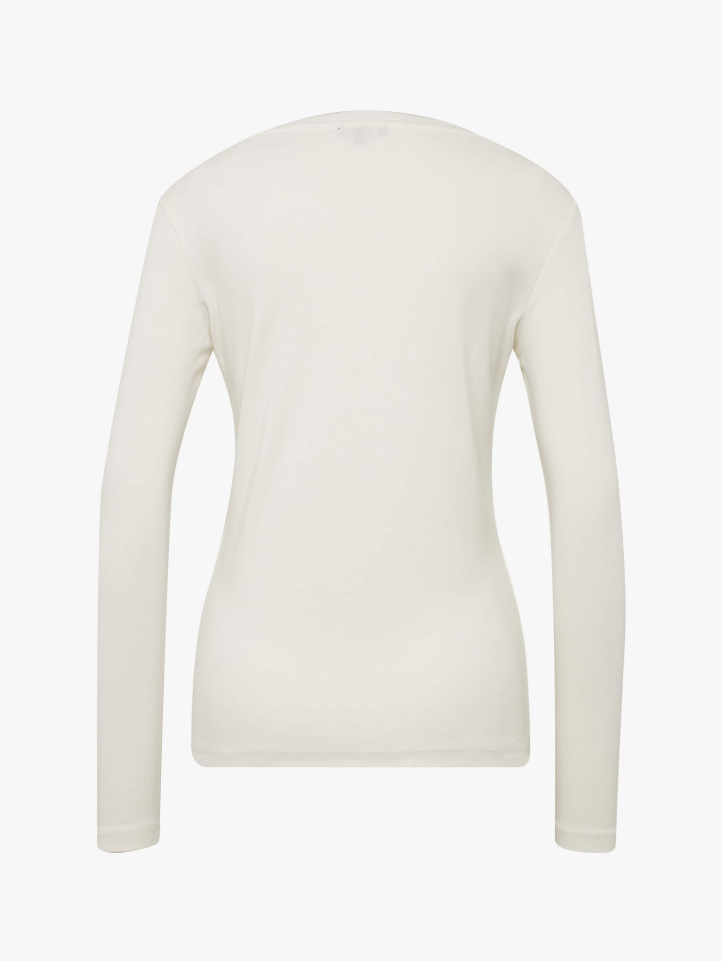 Offwhite Tailor Tom Shirt In Shirt Tailor Tom Ygfyvb76
