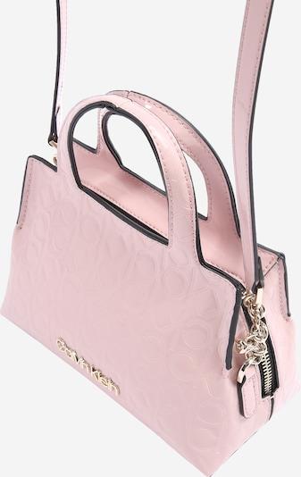 Calvin Klein Tasche in pink, Produktansicht