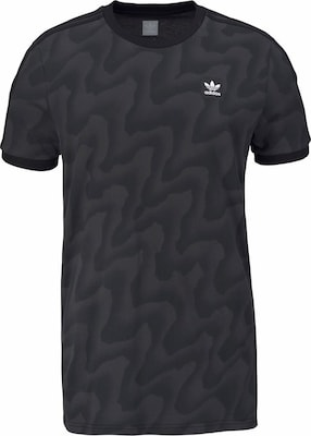 ADIDAS ORIGINALS Koszulka 'TOOLKIT TEE 3'