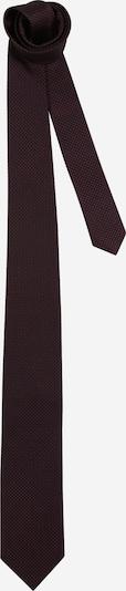 HUGO Kravata | temno modra barva, Prikaz izdelka
