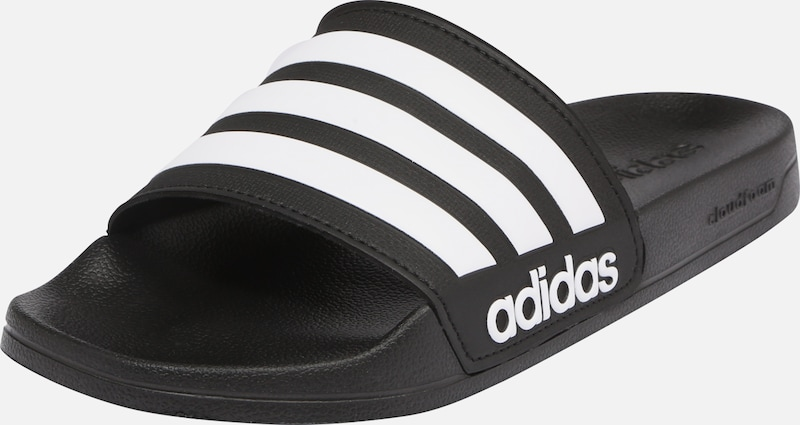 latest design official shoes for cheap adidas Originals » ABOUT YOU Online Shop
