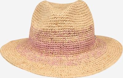 Barts Kapa | bež / roza barva, Prikaz izdelka