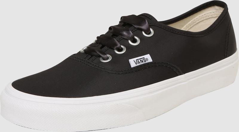 VANS   Sneaker 'UA Authentic'