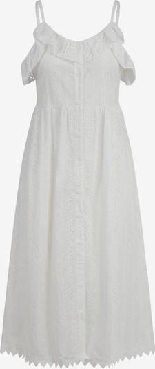 APART Sommerkleid in weiß, Produktansicht