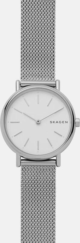 SKAGEN Quarzuhr 'SIGNATUR, SKW2692'