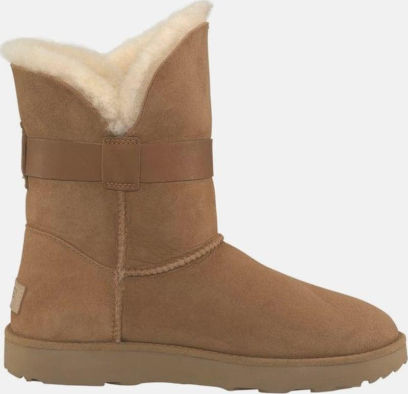 UGG UGG Winterboots 'Jaylyn'