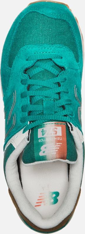 new balance Sneaker  574 Global Surf