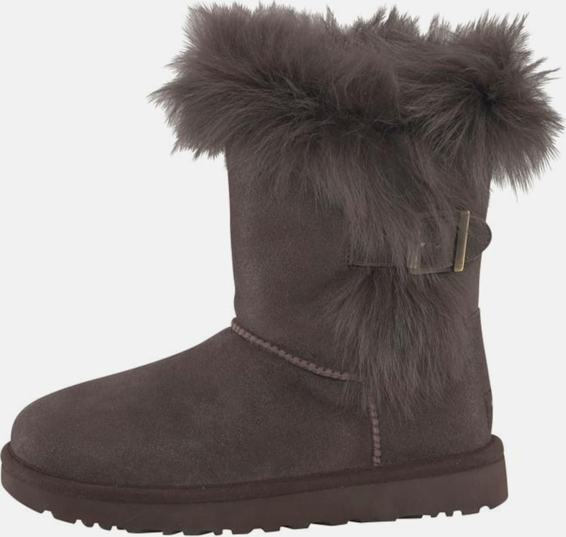 UGG Winterboots 'Deena'