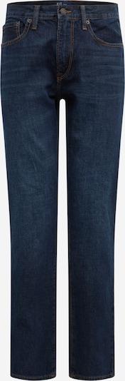 GAP Jeans 'V-STRAIGHT OPP SUN CITY' in blue denim, Produktansicht