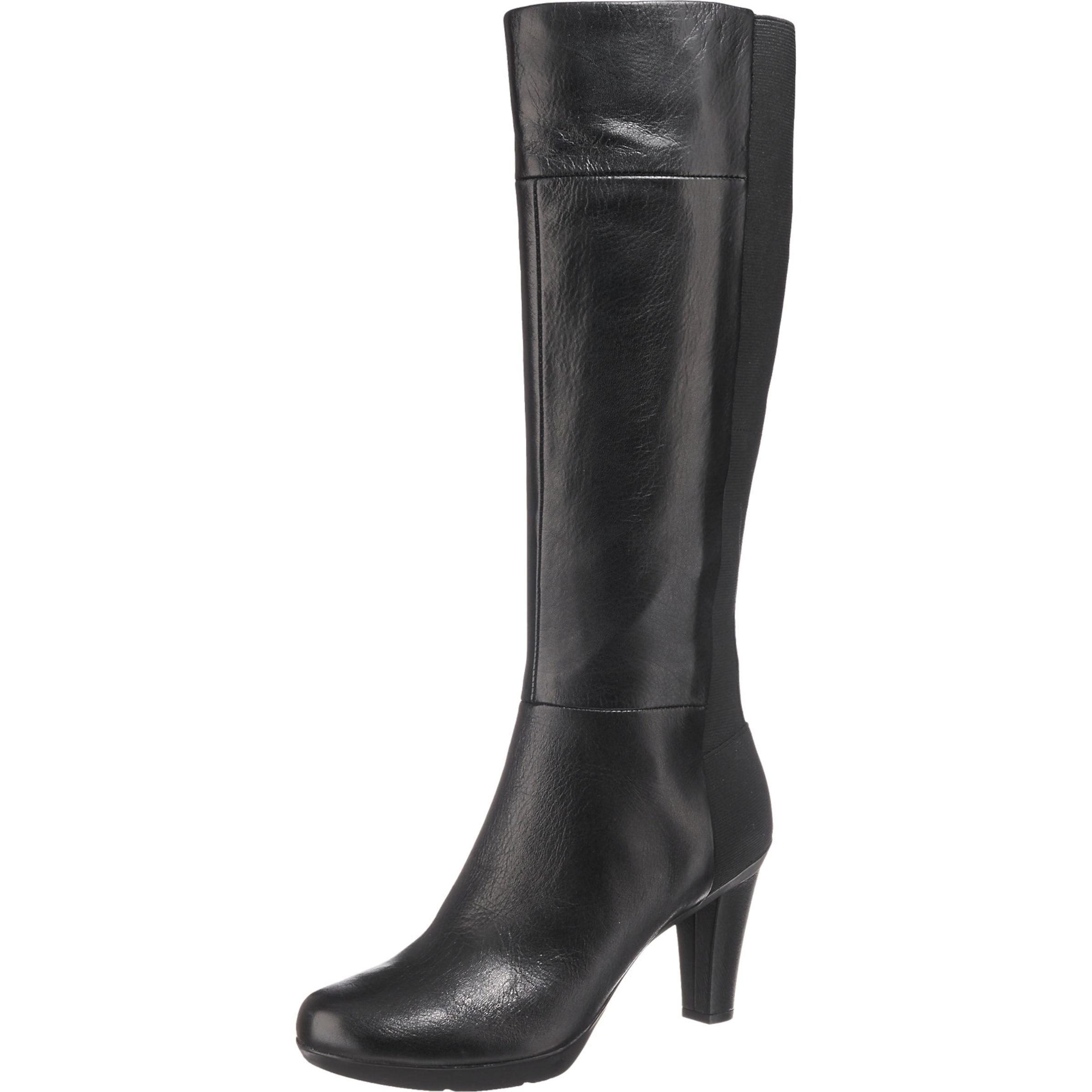Haltbare Mode billige Schuhe GEOX | 'Inspirat' Stiefel Schuhe Gut getragene Schuhe