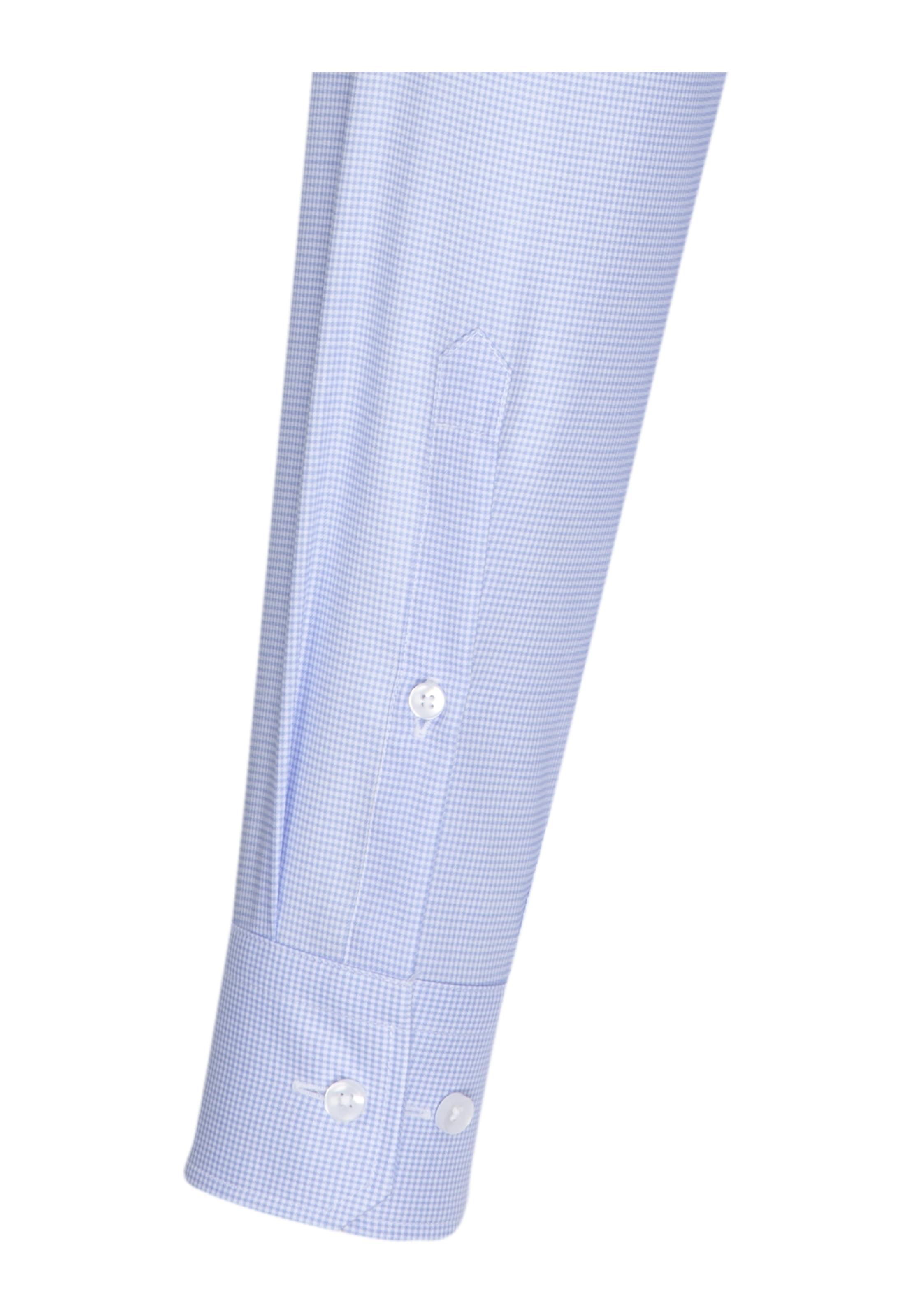 SEIDENSTICKER City-Hemd 'Modern' Neueste Erscheinungsdaten Eastbay Online sXtZflDk0s