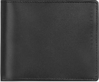 Porsche Design Geldbörse 'Classic Line 2.1' 11 cm in schwarz, Produktansicht