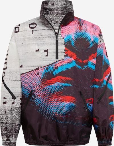HUGO Prijelazna jakna 'Blitz2031' u miks boja, Pregled proizvoda