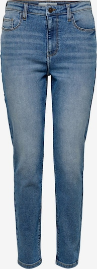 JACQUELINE de YONG Jeans 'JDYTyson' in de kleur Blauw denim, Productweergave