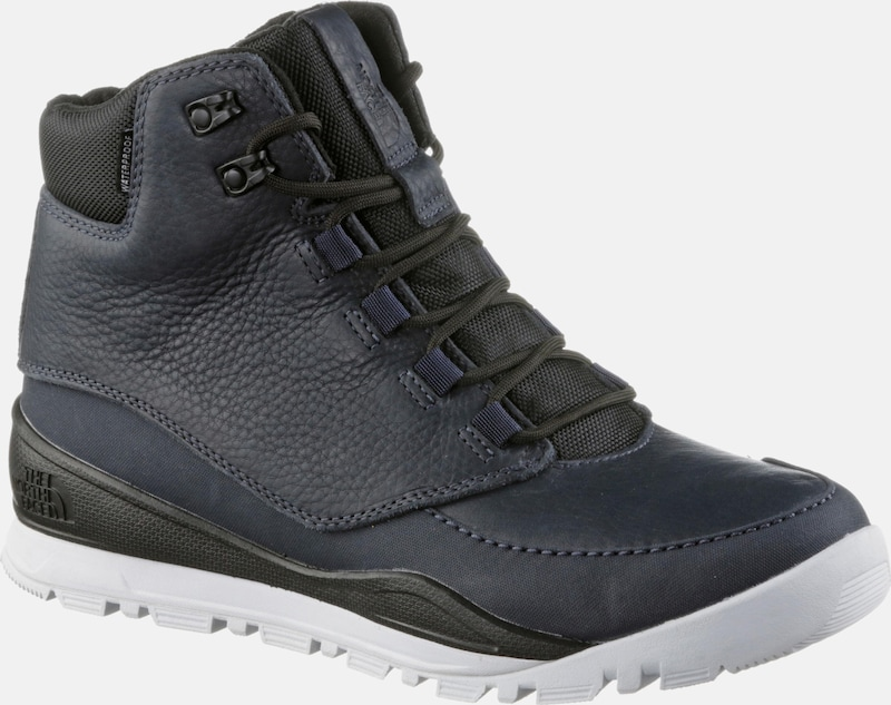 "THE NORTH FACE 'Edgewood 7""' Winterschuhe Herren"