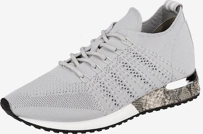 LA STRADA Sneaker in grau, Produktansicht