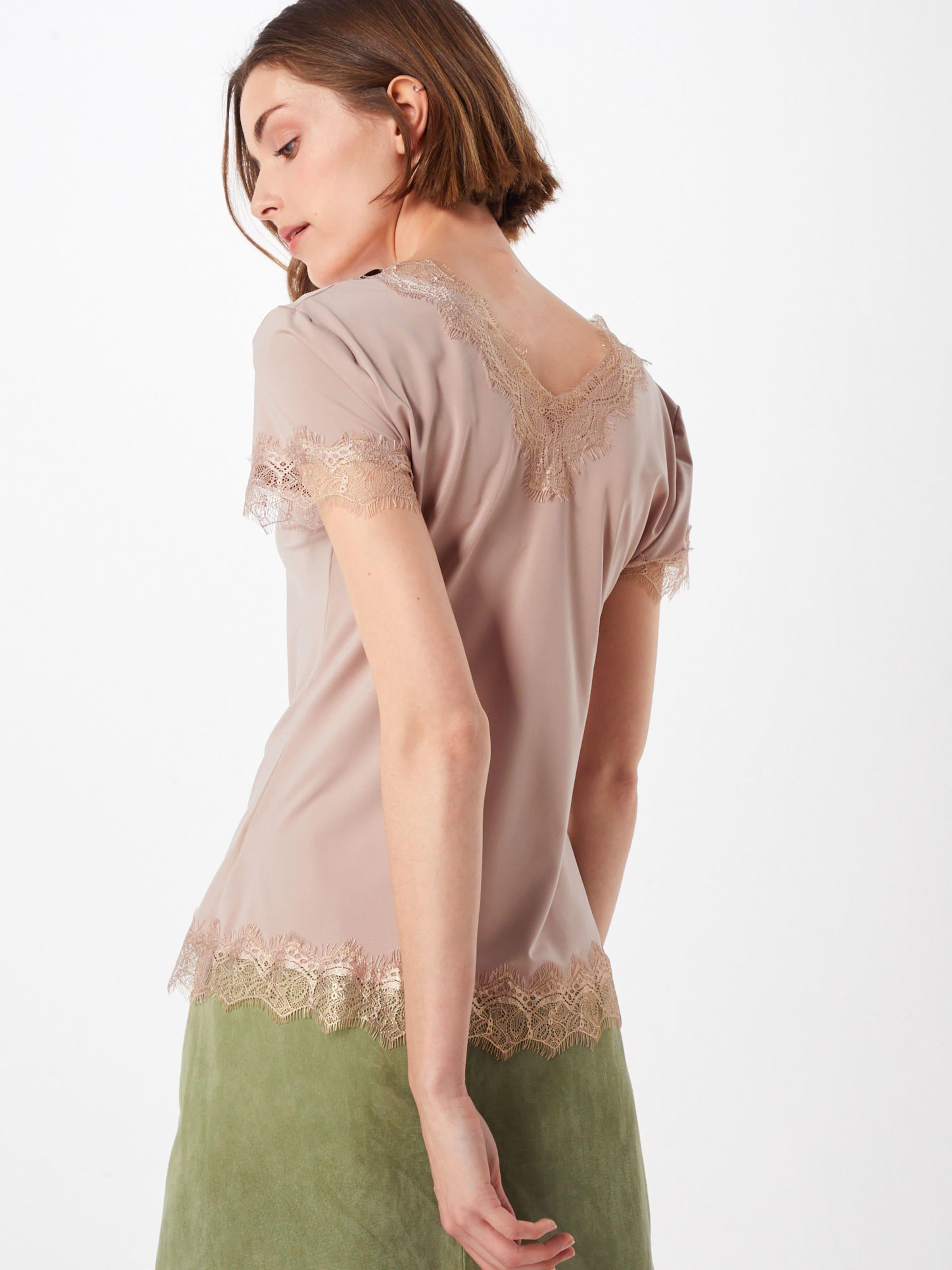 Rosemunde T T Rosé Rosemunde shirt En PnZ0ON8wkX