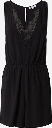 ABOUT YOU Jumpsuit 'Karli' en negro, Vista del producto